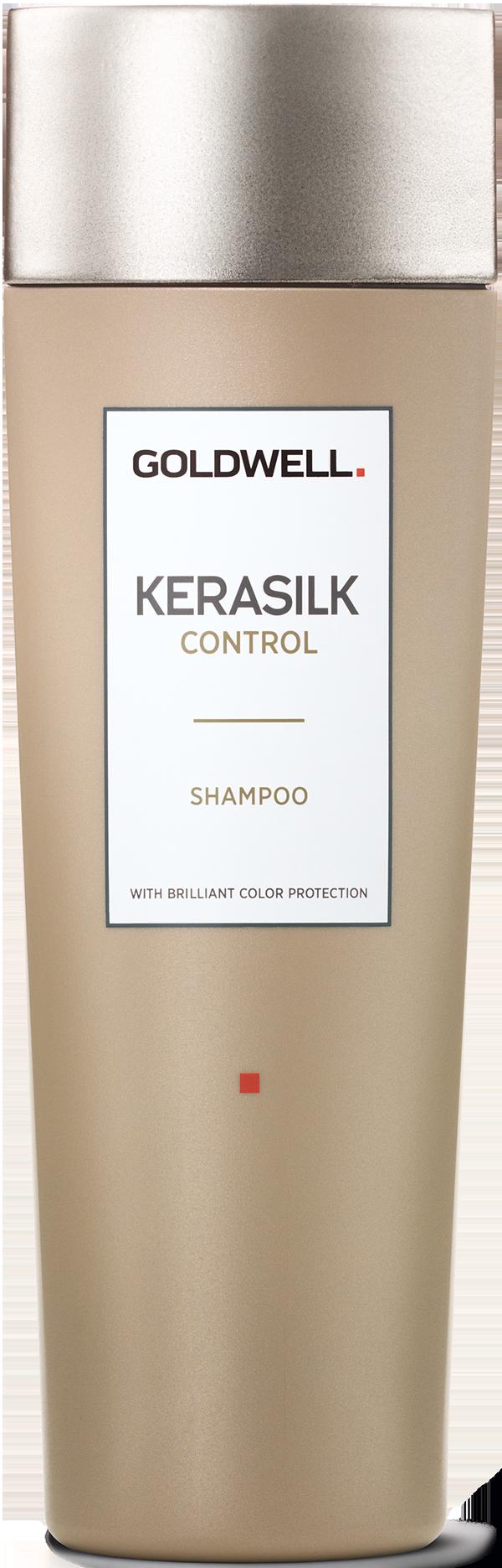 FTG Produkte | Kerasilk Control