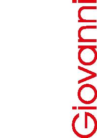 ftg-header-logo
